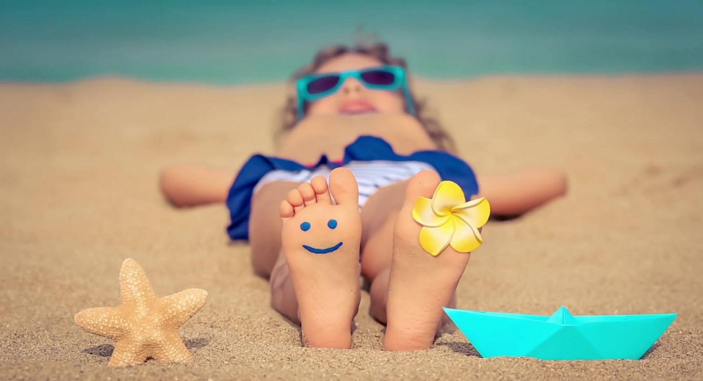 4 jucării numai bune pentru vară