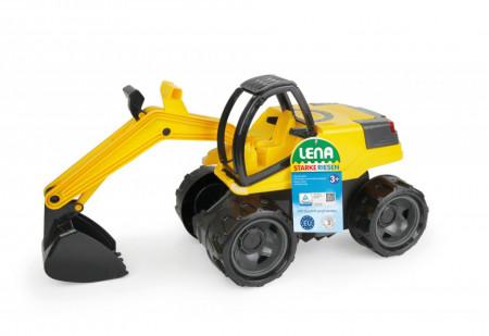 Excavator Lena 63 cm