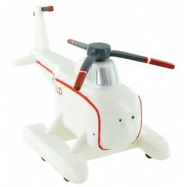 Figurina elicopter Harold Thomas si Prietenii