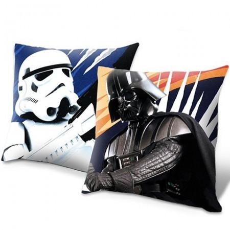 Perna patrata Darth Vader Star Wars