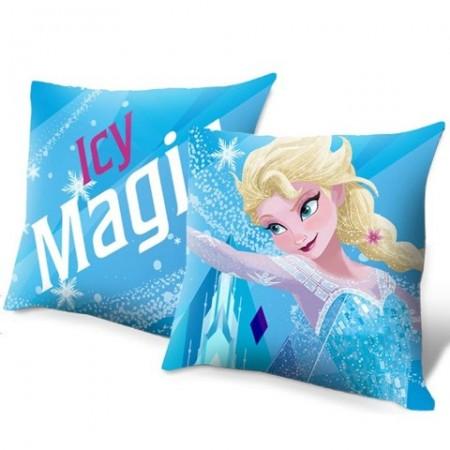 Perna patrata Elsa Frozen