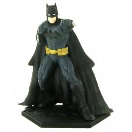Figurina Batman lupta corp la corp Liga Dreptatii