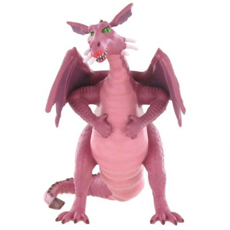 Figurina Dragon Shrek