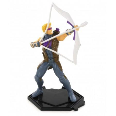 Figurina Hawkeye Razbunatorii