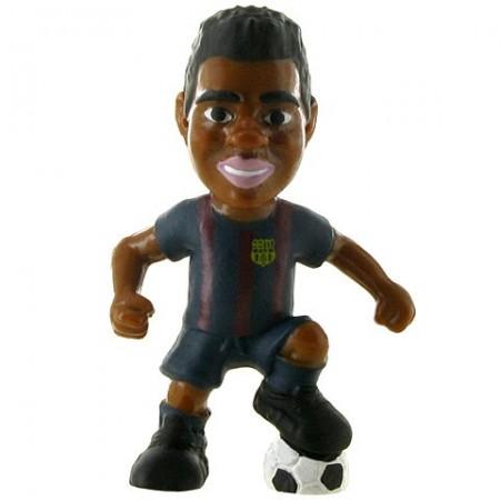 Figurina Umtiti FC Barcelona