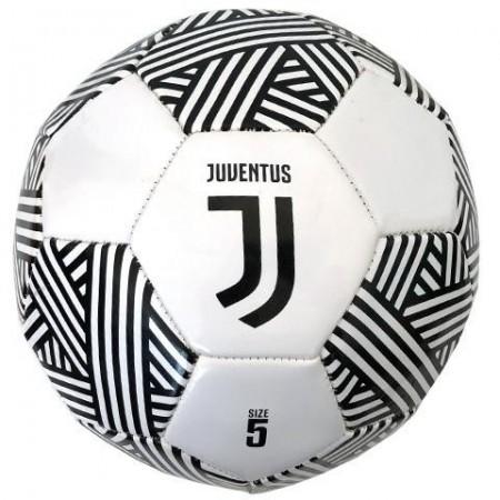 Minge de fotbal Juventus