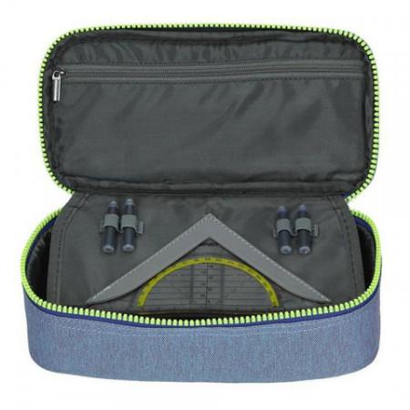 Penar cu un compartiment neechipat My Bag 57 Spirit