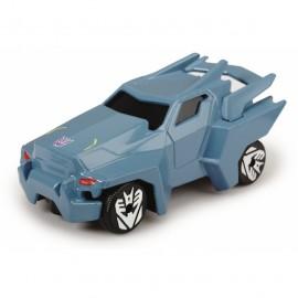 Masinuta metalica Steeljaw Transformers Robots in Disguise