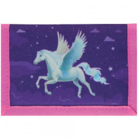 Portofel Pegasus Spirit