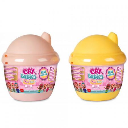 Set de joaca Bottle House Cry Babies Magic Tears