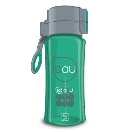 Sticla pentru apa Autonomy verde inchis
