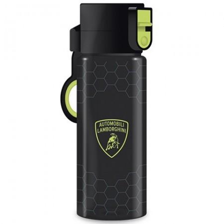 Sticla pentru apa Lamborghini 475 ml