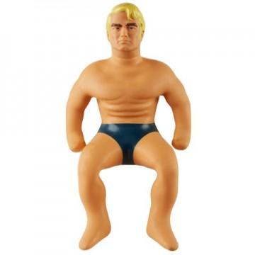 Figurina elastica Armstrong 30 cm
