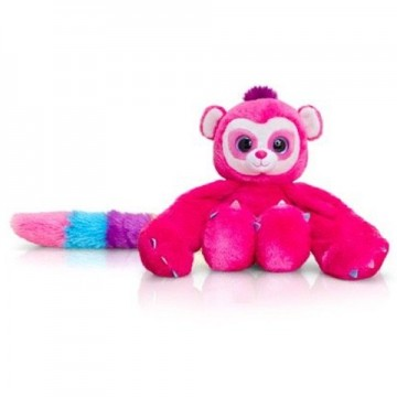 Maimuta de plus Skye Hugg'ems 25 cm