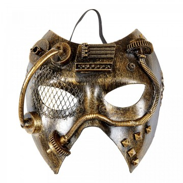 Masca Steampunk Widmann