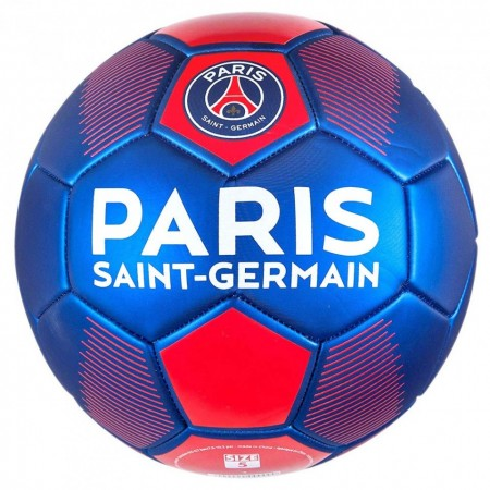 Poze Minge de fotbal Paris Saint Germain