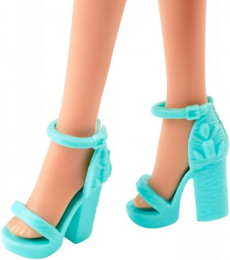 Papusa Barbie GHT24