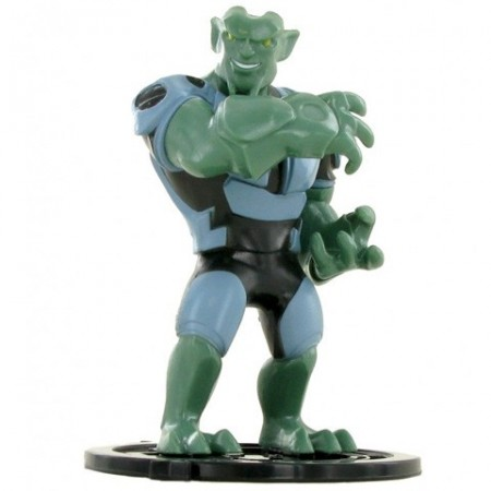 Poze Figurina Green Goblin Spiderman