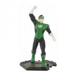 Figurina Green Lantern Liga Dreptatii