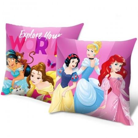 Perna patrata Printesele Disney