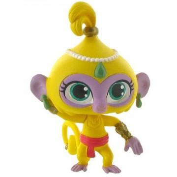 Figurina Tala Shimmer si Shine