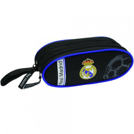 Penar borseta etui oval Real Madrid