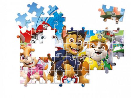 Puzzle Patrula Catelusilor Clementoni 30 piese