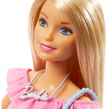 Set de joaca Beauty Salon Barbie