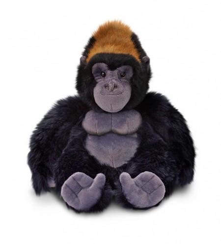 Maimuta de plus Gorila 30 cm