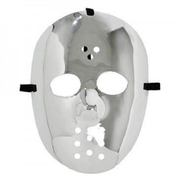 Masca Jason Hockey Freddy vs Jason Rubies