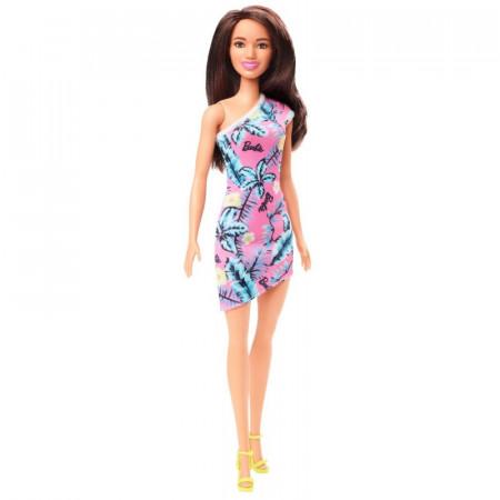 Papusa Barbie GHT25