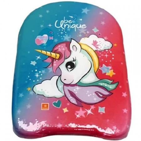 Pluta Unicorn 46 cm