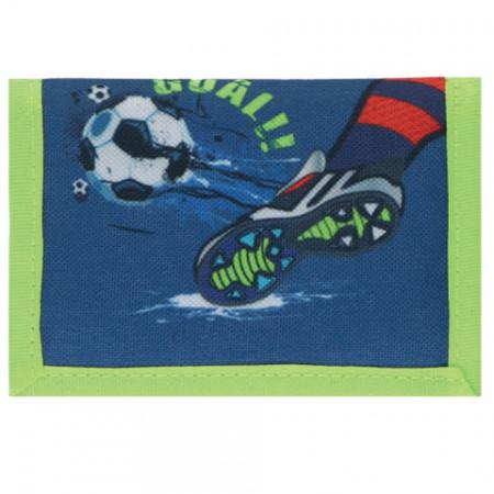 Portofel Football Spirit