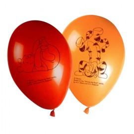 Baloane de petrecere Winnie the Pooh