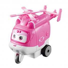 Poze Elicopter mecanic Dizzy Vroom'n Zoom Super Wings