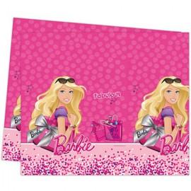 Fata de masa Barbie Fabulous
