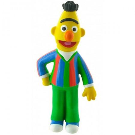 Figurina Bert Sesame Street
