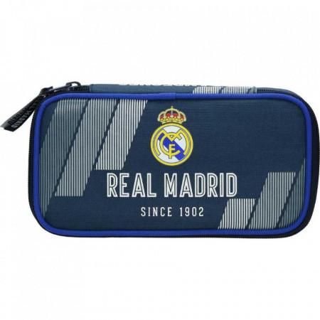 Penar etui dreptunghiular Real Madrid 1902
