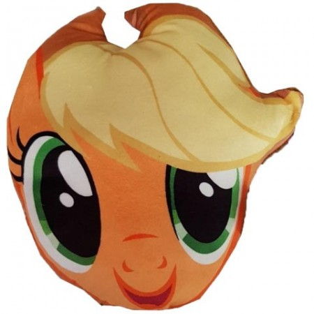 Poze Perna de plus Applejack Famosa My Little Pony
