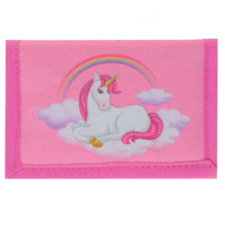 Portofel Unicorn Spirit