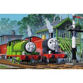 Puzzle Thomas&Friends 54 piese