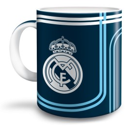 Poze Cana FC Real Madrid Future