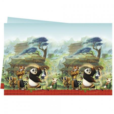 Fata de masa Kung Fu Panda