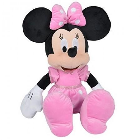 Figurina de plus Minnie Mouse Famosa 61 cm