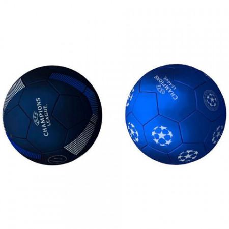 Minge de fotbal Adidas UEFA Champions League
