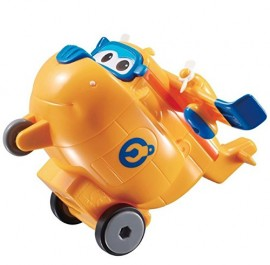 Poze Avion mecanic Donnie Vroom'n Zoom Super Wings