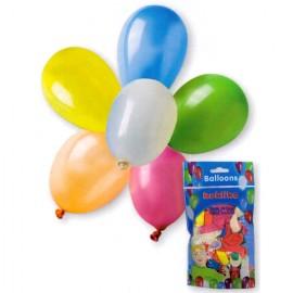 Baloane apa 50 bucati