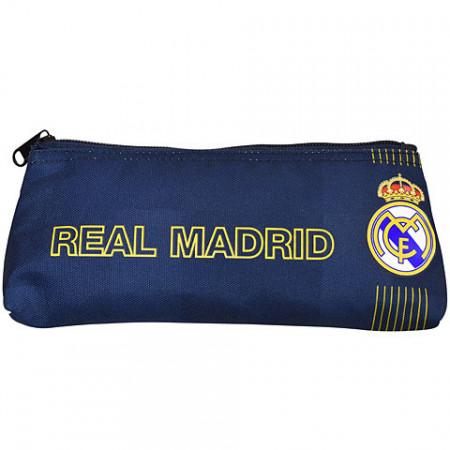 Penar plic Real Madrid albastru-galben