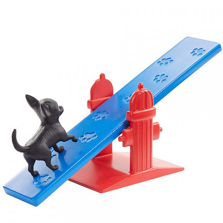 Set Ken Dog Trainer Barbie You Can Be Anything