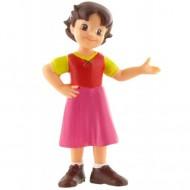 Figurina Heidi primitoare Heidi